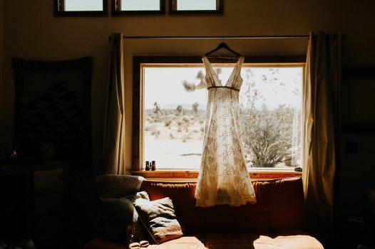 beautiful monta vista maxi dress from the jetset diaries
